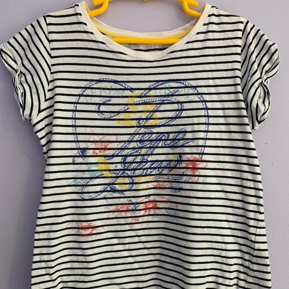 Pepe Jeans Shirts Tops Size 8 Girls Shirt Poshmark